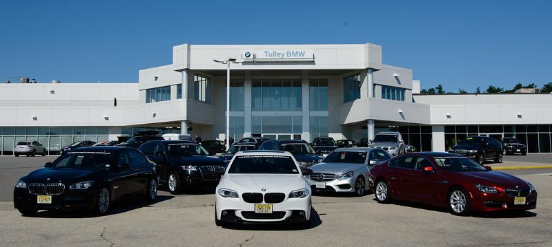 BMW UDE 073013 FULL RESOLUTION