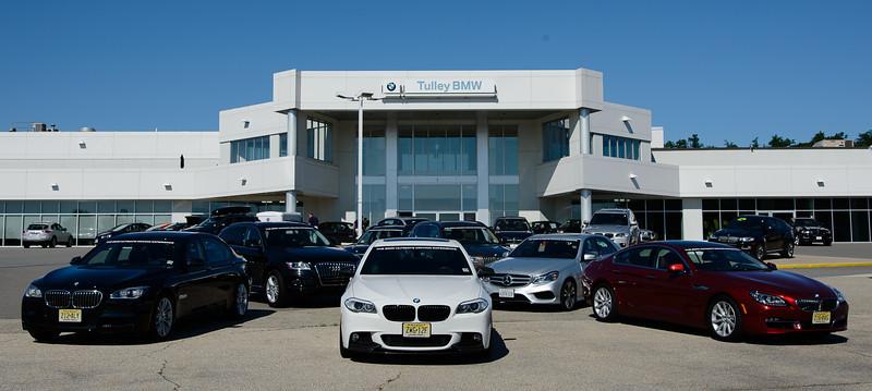 BMW073013