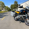 BMW R1150GSA (JB) -  (109)