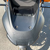 BMW R1150GSA (JB) -  (111)