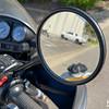 BMW R1150GSA (JB) -  (115)
