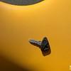 BMW R1150GSA (JB) -  (11)