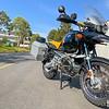 BMW R1150GSA (JB) -  (1)