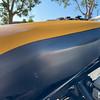 BMW R1150GSA (JB) -  (110)
