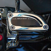 BMW R18 Transcontinental - Clutch Slave Cylinder