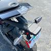 BMW S1000RR -  (15)