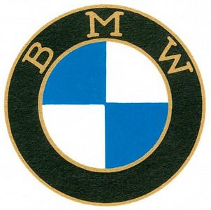 BMW and Porche West Coast Debut