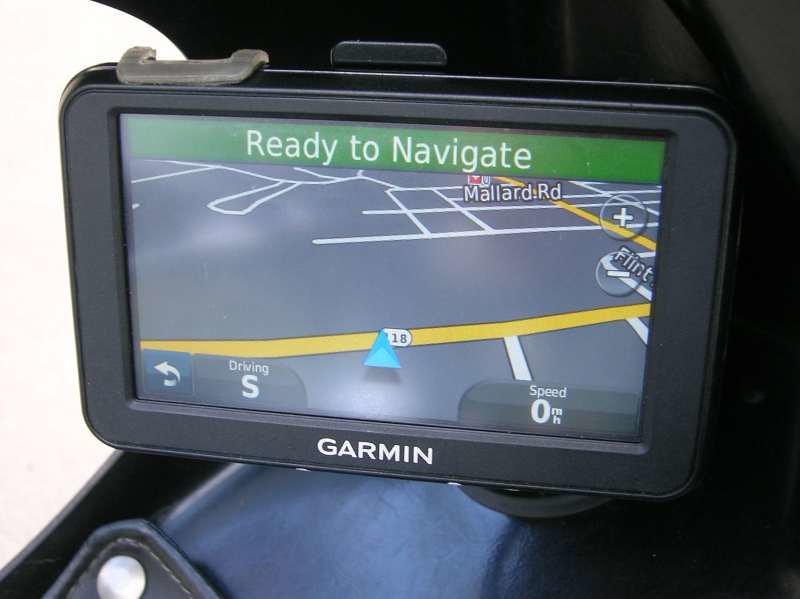 200K-- GPS