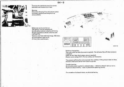 HVAC Diagrams