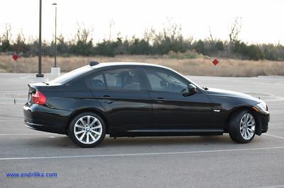 2011 BMW 328i-1012