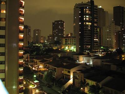SaoPaulo004