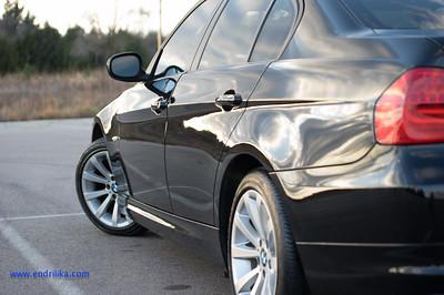 2011 BMW 328i-1024