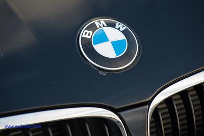 2011 BMW 328i-1039
