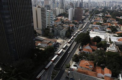 SaoPaulo015