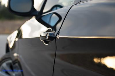 2011 BMW 328i-1047