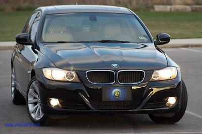 2011 BMW 328i-1064