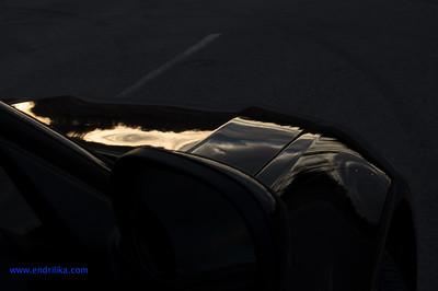 2011 BMW 328i-1037