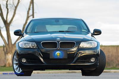 2011 BMW 328i-1017
