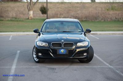 2011 BMW 328i-1016