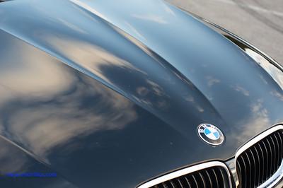 2011 BMW 328i-1042
