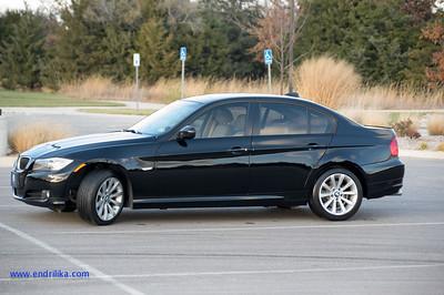2011 BMW 328i-1003