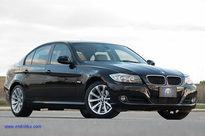 2011 BMW 328i-1015