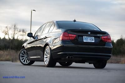 2011 BMW 328i-1006