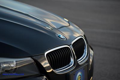 2011 BMW 328i-1018