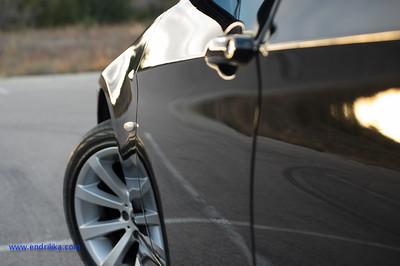 2011 BMW 328i-1048