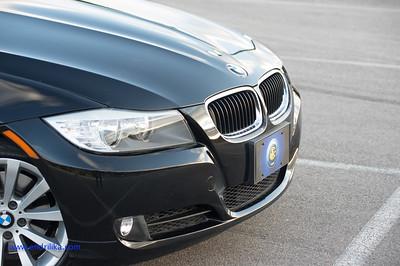 2011 BMW 328i-1019