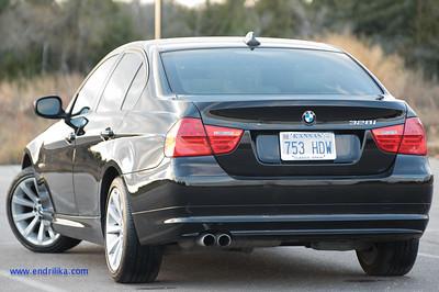 2011 BMW 328i-1027