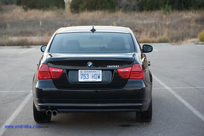 2011 BMW 328i-1008