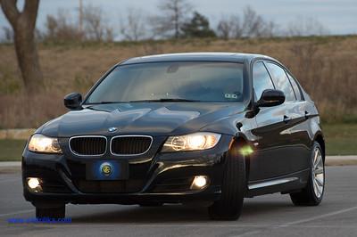 2011 BMW 328i-1058
