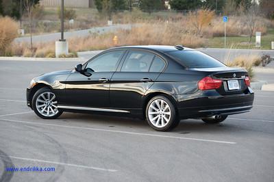 2011 BMW 328i-1004