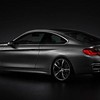 2017-bmw-4-series-release-date