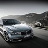 2017-BMW-4-Series-Concept