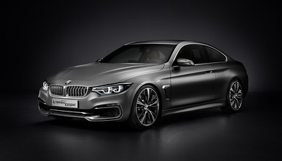 2017-BMW-4-series-exterior