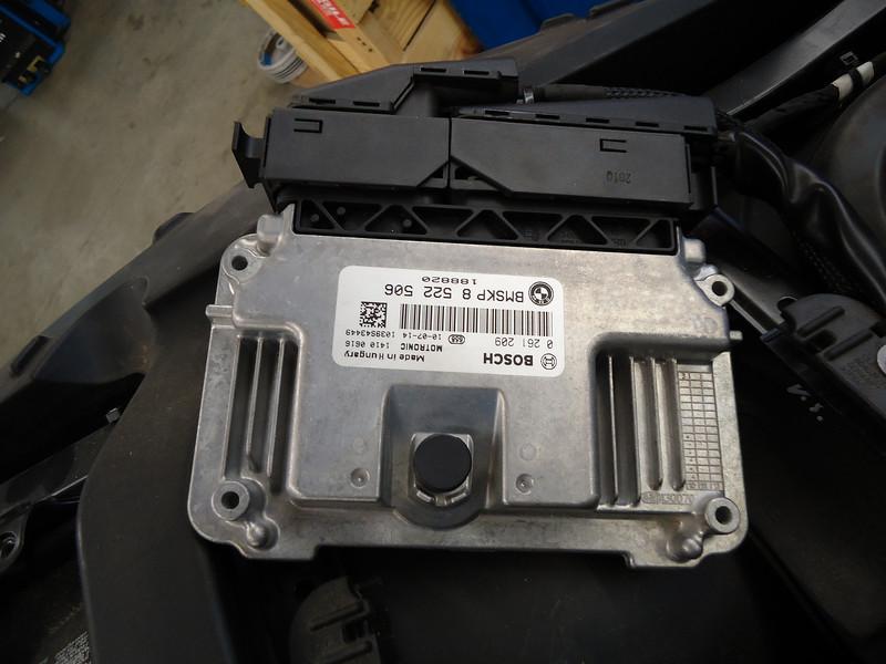 F800gs Rally Spec Maxbmwmotorcycles