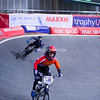 HSBC UK BMX National Series Rounds 1 & 2, UK National Cycling Centre, Manchester, ENGLAND
