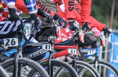 HSBC UK   BMX National Series Finals