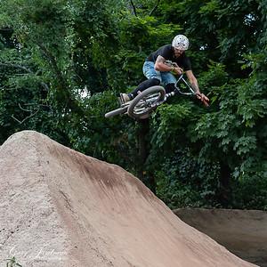 BMX Rog Will-2553