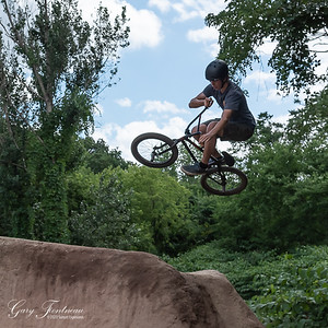 BMX Rog Will-2503