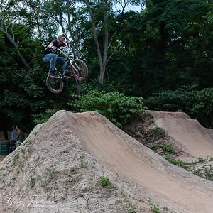 BMX Rog Will-2595