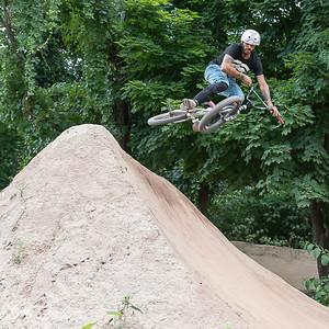 BMX Rog Will-2535