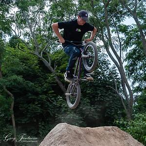 BMX Rog Will-2619