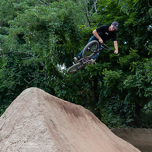 BMX Rog Will-2549