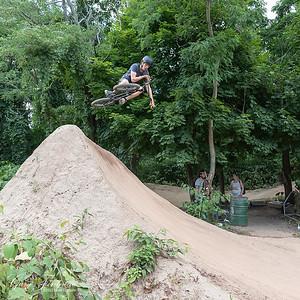 BMX Rog Will-2540