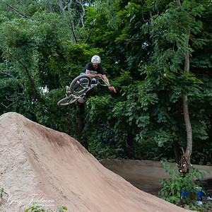 BMX Rog Will-2552