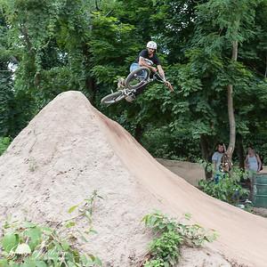 BMX Rog Will-2534