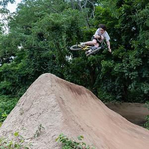 BMX Rog Will-2545